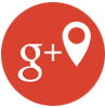 ALIS IMMOBILIER Google+ Local